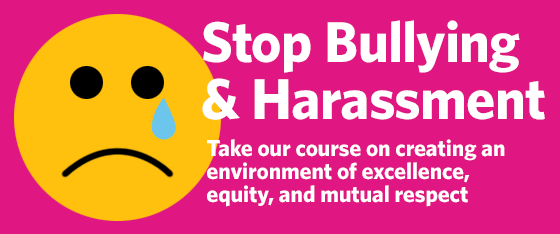 bullying-and-harassment-website-homepage-ad